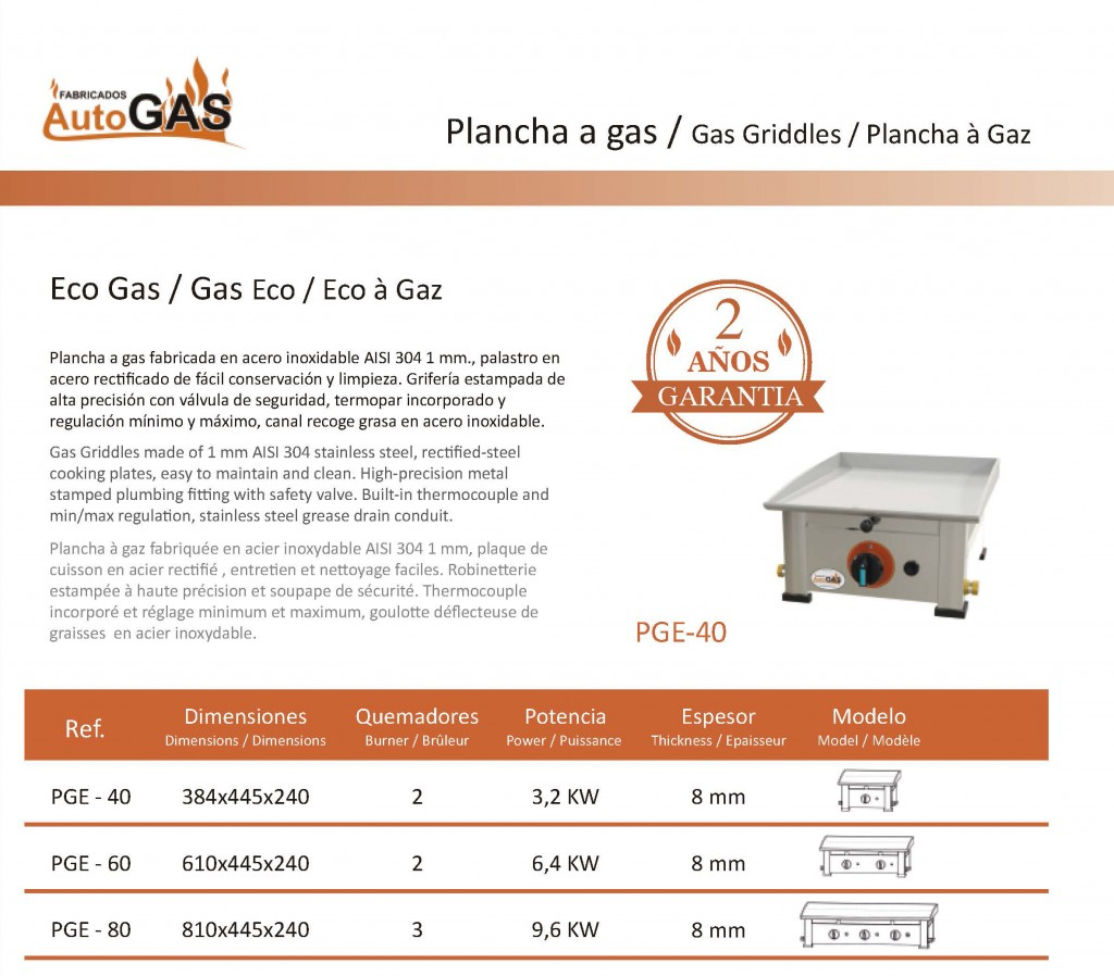 CATALOGO 2020 - Autogas-sp_Página_10-ECO