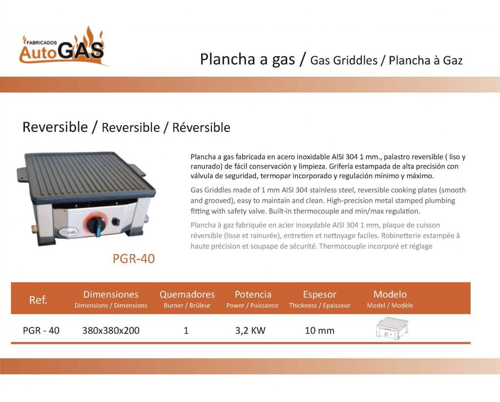 CATALOGO 2020 - Autogas-sp_Página_10-REVERSIBLE