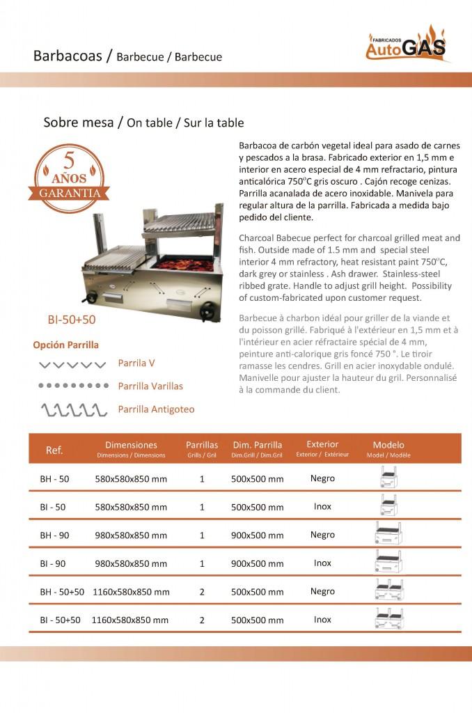 CATALOGO 2020 - Autogas-sp_Página_17