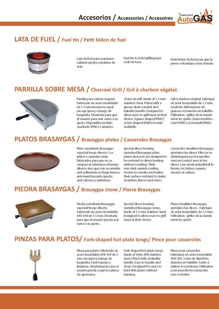 Catalogo 15-16-Baja._Página_23