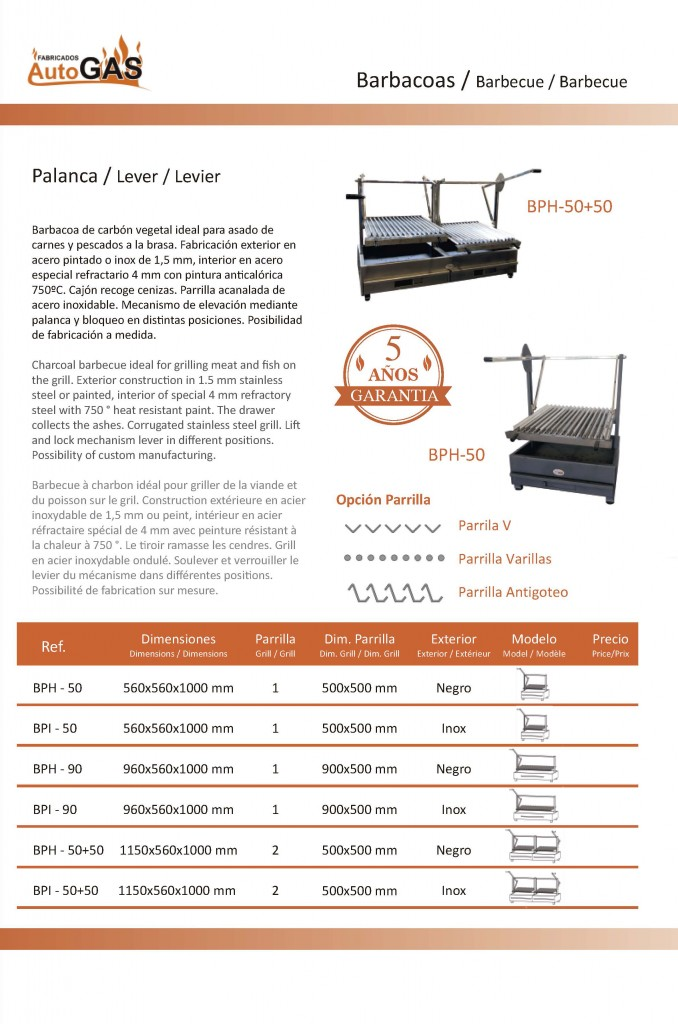 CATALOGO 2020 - Autogas-sp_Página_18