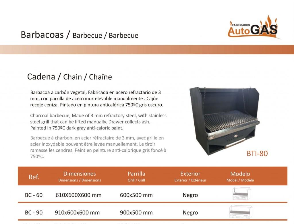 CATALOGO 2020 - Autogas-sp_Página_19-cadena