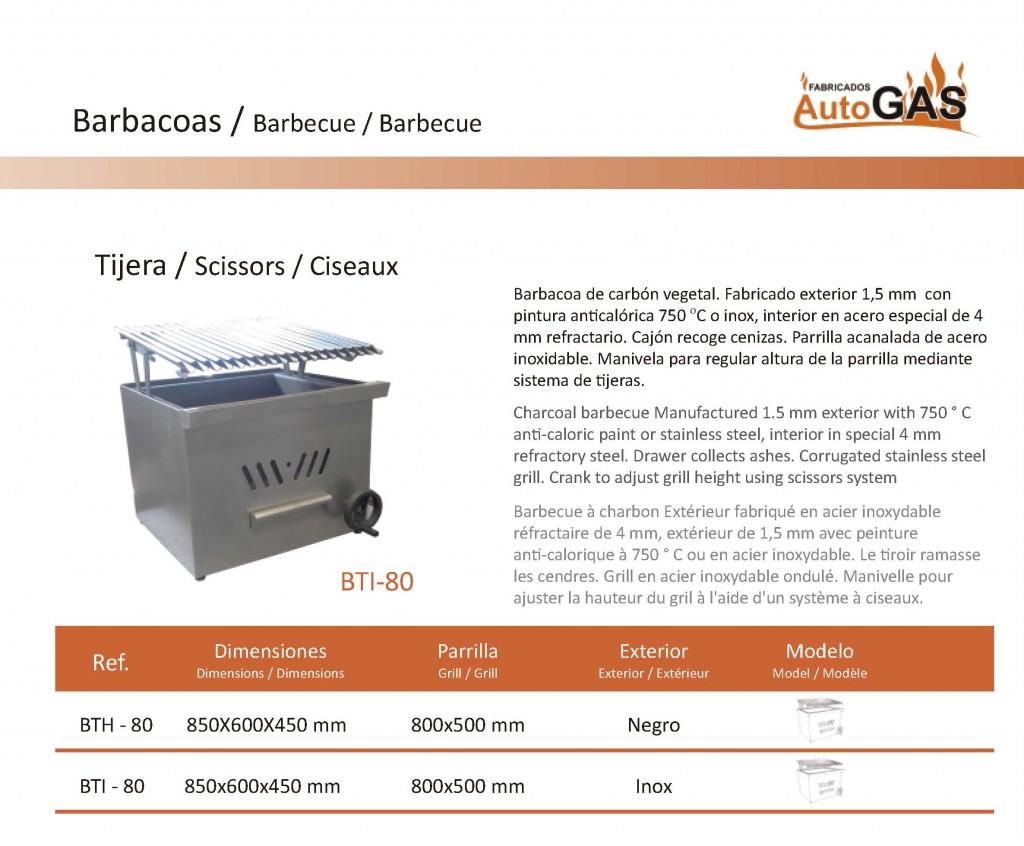 CATALOGO 2020 - Autogas-sp_Página_19-tijera